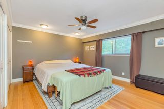 Photo 21: 34271 CATCHPOLE Avenue in Mission: Hatzic House for sale : MLS®# R2618030