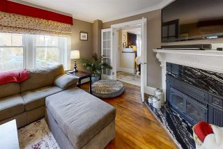 Photo 7: 9 Seaview Avenue in Wolfville: 404-Kings County Residential for sale (Annapolis Valley)  : MLS®# 202022826