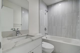 Photo 37: 8503 84 Avenue in Edmonton: Zone 18 House for sale : MLS®# E4231180