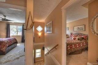 Photo 17: 1006 Isabell Ave in VICTORIA: La Walfred House for sale (Langford)  : MLS®# 799932