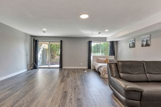 """Photo 25: 124 2721 ATLIN Place in Coquitlam: Coquitlam East Townhouse for sale in """"THE TERRACES"""" : MLS®# R2569450"""