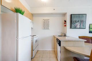 Photo 9: 303 1889 ALBERNI Street in Vancouver: West End VW Condo for sale (Vancouver West)  : MLS®# R2614891