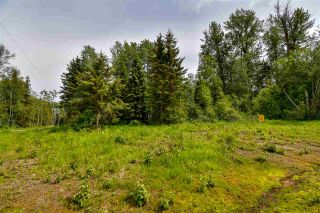 "Photo 4: 7 3000 DAHLIE Road in Smithers: Smithers - Rural Land for sale in ""Mountain Gateway Estates"" (Smithers And Area (Zone 54))  : MLS®# R2280384"
