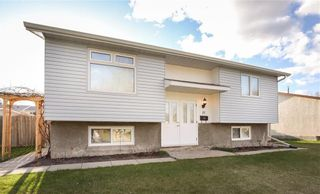 Photo 37: 11 Nugent Road in Winnipeg: Mission Gardens Residential for sale (3K)  : MLS®# 202110432