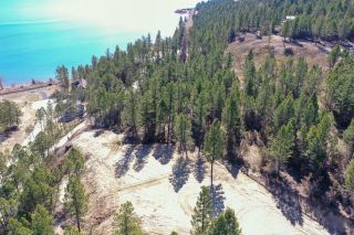 Photo 9: Lot #2 TAYNTON DRIVE in Invermere: Vacant Land for sale : MLS®# 2457608