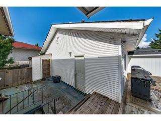 Photo 30: 12999 101 Avenue in Surrey: Cedar Hills House for sale (North Surrey)  : MLS®# R2622801