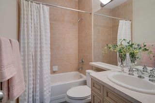 Photo 32: 2204 7 Street SW in Calgary: Upper Mount Royal Detached for sale : MLS®# A1131457
