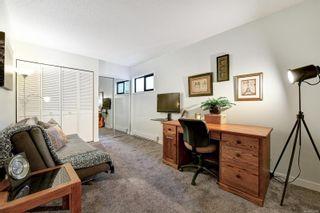 Photo 22: 2 1480 Garnet Rd in : SE Cedar Hill Row/Townhouse for sale (Saanich East)  : MLS®# 877490