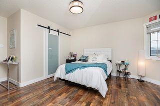 Photo 26: 6924 162 Avenue in Edmonton: Zone 28 House for sale : MLS®# E4266260