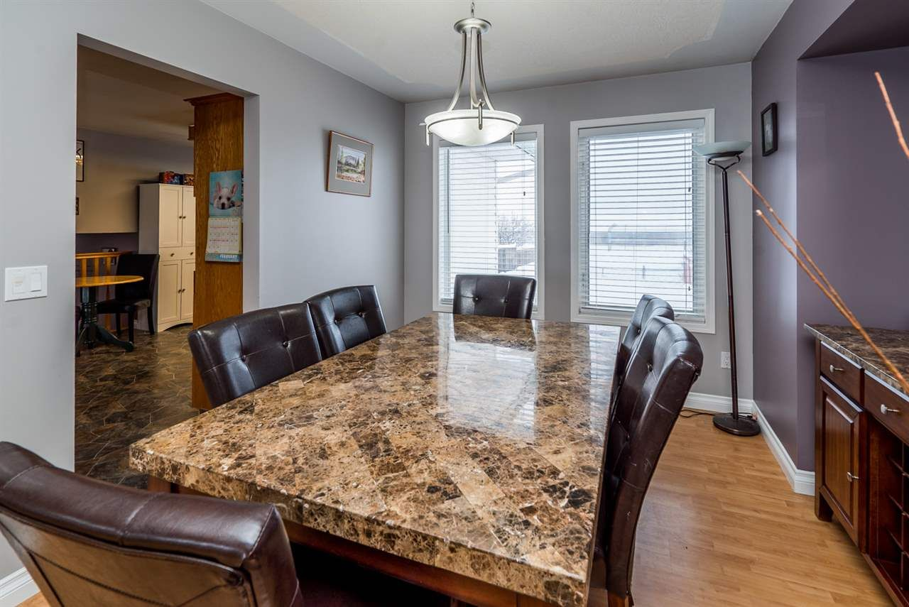 """Photo 10: Photos: 6968 O'GRADY Road in Prince George: St. Lawrence Heights House for sale in """"ST. LAWRENCE HTS/SOUTHRIDGE"""" (PG City South (Zone 74))  : MLS®# R2138337"""