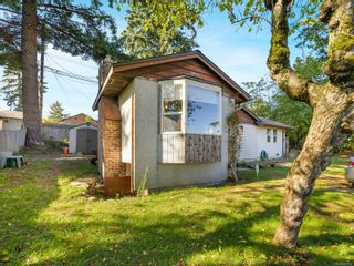 Photo 19: 627 Lambert Ave in : Na University District House for sale (Nanaimo)  : MLS®# 887904