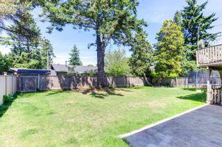 Photo 30: 5291 WILLIAMS Avenue in Delta: Pebble Hill House for sale (Tsawwassen)  : MLS®# R2594089