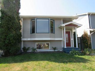 Photo 1: 3613 42A Avenue in Edmonton: Zone 29 House for sale : MLS®# E4253815