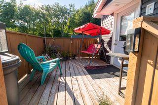 Photo 25: 758 Beaver Bank Road in Beaver Bank: 26-Beaverbank, Upper Sackville Residential for sale (Halifax-Dartmouth)  : MLS®# 202118329