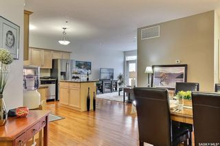 Photo 8: 505 2700 Montague Street in Regina: River Heights RG Residential for sale : MLS®# SK847241