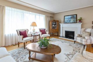 Photo 6: 1207 FOSTER Avenue in Coquitlam: Central Coquitlam House for sale : MLS®# R2586745