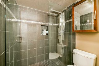 Photo 14: 308 385 GINGER Drive in New Westminster: Fraserview NW Condo for sale : MLS®# R2537367