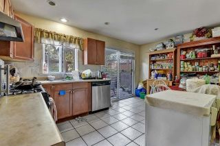 Photo 11: 2139 MARINE Way in New Westminster: Connaught Heights House for sale : MLS®# R2623462