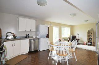Photo 14: 23640 112 AVENUE in Maple Ridge: Cottonwood MR House for sale : MLS®# R2021235