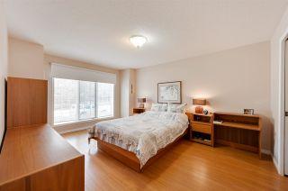 Photo 13: 9732 91 Street in Edmonton: Zone 18 Townhouse for sale : MLS®# E4206233