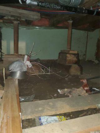 Photo 21: 207 Ewart Street in Hawarden: Residential for sale : MLS®# SK865492