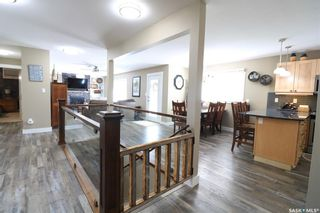 Photo 7: 19 West Park Drive in Battleford: West Park Residential for sale : MLS®# SK870617