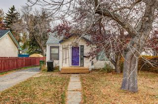 Photo 2: 2418 Westmount Road NW in Calgary: West Hillhurst Detached for sale : MLS®# A1154333