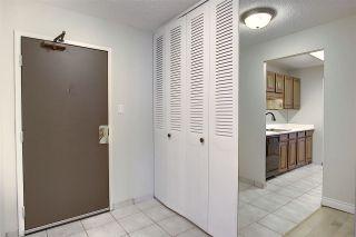 Photo 3: 906 12141 JASPER Avenue in Edmonton: Zone 12 Condo for sale : MLS®# E4220905