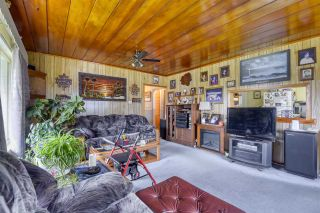 """Photo 3: 11486 82 Avenue in Delta: Nordel House for sale in """"Nordell"""" (N. Delta)  : MLS®# R2509194"""