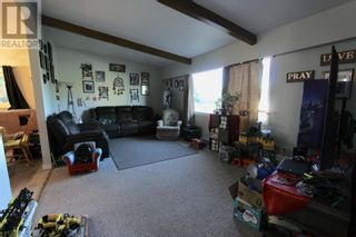Photo 2: 468 NICHOLSON STREET in Prince George: House for sale : MLS®# R2618745