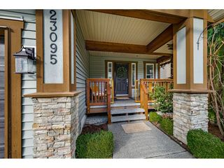 Photo 4: 23095 GILBERT Drive in Maple Ridge: Silver Valley House for sale : MLS®# R2542077