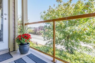 Photo 19: 202 1959 Polo Park Crt in Central Saanich: CS Saanichton Condo for sale : MLS®# 882519