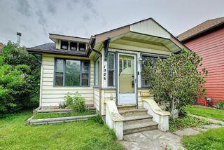 Photo 1: 1326 10 Avenue SE in Calgary: Inglewood Detached for sale : MLS®# A1118025
