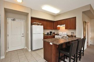Photo 15: 2 1440 Gordon Street in Guelph: Pine Ridge Condo for sale : MLS®# X3044296