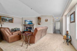 Photo 10: 5905 Primrose Road: Cold Lake Mobile for sale : MLS®# E4250011