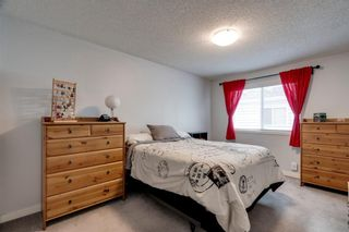 Photo 17: 5 127 11 Avenue NE in Calgary: Crescent Heights Row/Townhouse for sale : MLS®# A1063443