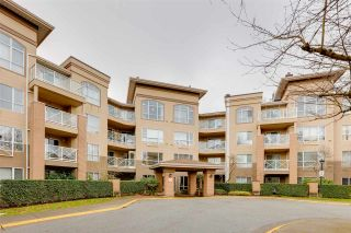 "Photo 19: 114 2559 PARKVIEW Lane in Port Coquitlam: Central Pt Coquitlam Condo for sale in ""The Cresent"" : MLS®# R2537686"