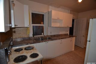 Photo 7: 329 P Avenue South in Saskatoon: Pleasant Hill Residential for sale : MLS®# SK843051