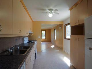Photo 6: 107 6th Street NE in Portage la Prairie: House for sale : MLS®# 202113397