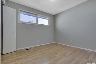Photo 12: 7234-7236 Dewdney Avenue in Regina: Dieppe Place Residential for sale : MLS®# SK843196