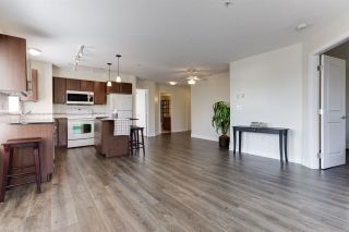 "Photo 5: 304 12020 207A Street in Maple Ridge: Northwest Maple Ridge Condo for sale in ""WESTBROOKE"" : MLS®# R2560776"