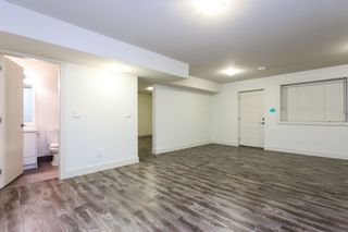 """Photo 18: 720 RODERICK Avenue in Coquitlam: Coquitlam West House for sale in """"S"""" : MLS®# V1137900"""