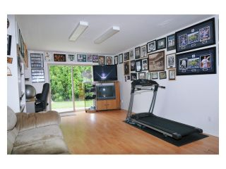 """Photo 8: 23892 113TH Avenue in Maple Ridge: Cottonwood MR House for sale in """"TWIN BROOKS"""" : MLS®# V834208"""
