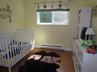 Photo 11: 35294 SELKIRK AVE in ABBOTSFORD: Abbotsford East House for rent (Abbotsford)