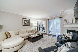 Photo 3: 214 10128 132 Street in Surrey: Whalley Condo for sale (North Surrey)  : MLS®# R2608128