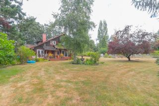 Photo 39: 9680 West Saanich Rd in : NS Ardmore House for sale (North Saanich)  : MLS®# 884694