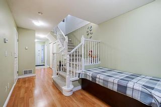 Photo 9: 72 13499 92 Avenue in Surrey: Queen Mary Park Surrey Townhouse for sale : MLS®# R2386432