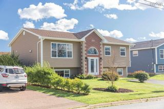 Photo 2: 43 Sandpiper Drive in Eastern Passage: 11-Dartmouth Woodside, Eastern Passage, Cow Bay Residential for sale (Halifax-Dartmouth)  : MLS®# 202125269