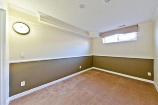 Photo 25: 5164 Coral Shores Drive NE in Calgary: Coral Springs Detached for sale : MLS®# A1061556