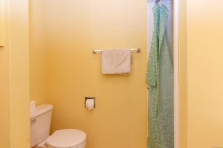 Photo 35: 10932 Inwood Rd in : NS Curteis Point House for sale (North Saanich)  : MLS®# 862525